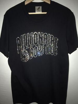 BILLIONARE BOYS CLUB X SWAROVSKI COLLABORATION for Sale in Miami, FL