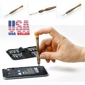 25 in 1 screwdriver repair tool + Bag for DJI Drones , Cameras , electrics. for Sale in Katy, TX