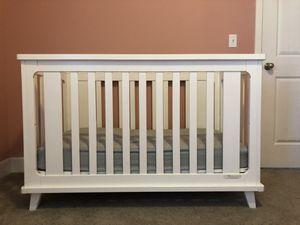 Crib for Sale in Pasco, WA