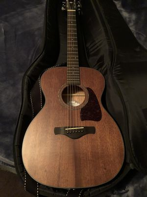 New Ibanez Acoustic Guitar for Sale in Los Angeles, CA