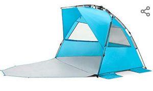 Beach tent for Sale in Miami, FL