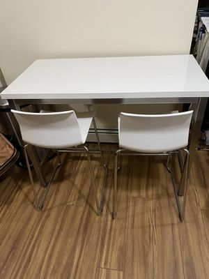 Kitchen table for $50 for Sale in Monsey, NY