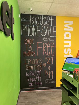 Big Friendly Deal! 900 N Walnut Creek Dr for Sale in Mansfield, TX