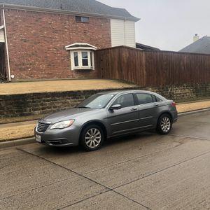 C Car- for Sale in Arlington, TX