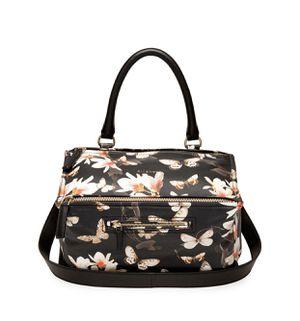 Rare Givenchy Magnolia Pandora Bag for Sale in Los Angeles, CA