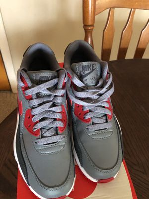 Nike air max for Sale in Bay City, MI
