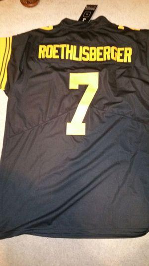Football jerseys for Sale in Chantilly, VA