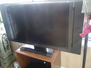 SCEPTRE HDTV for Sale in Lodi, CA