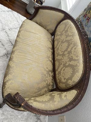 Antique Chair for Sale in Arlington, TX