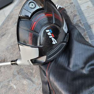 Taylormade M4 Driver 10.5 for Sale in La Habra, CA