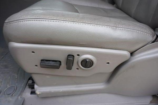 2007 GMC Sierra 2500HD Classic