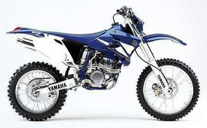 Pit bike / dirt bike for Sale in Weldon Spring, MO