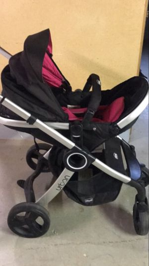 Baby stroller for Sale in Brick Township, NJ