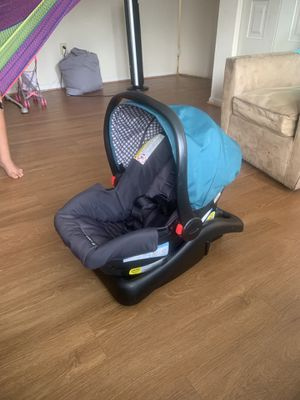 Car seat Graco for Sale in Washington, DC