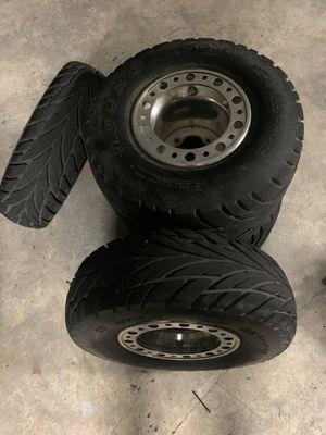 Raptor700/ Banshee for Sale in Homestead, FL