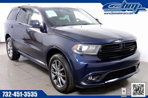 2018 Dodge Durango for Sale in Rahway, NJ