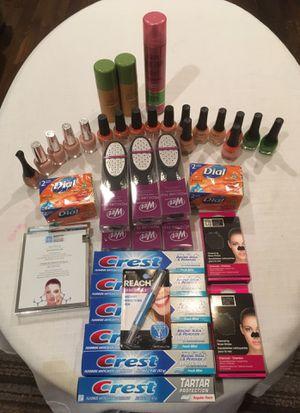 Beauty bundle for Sale in Smyrna, GA