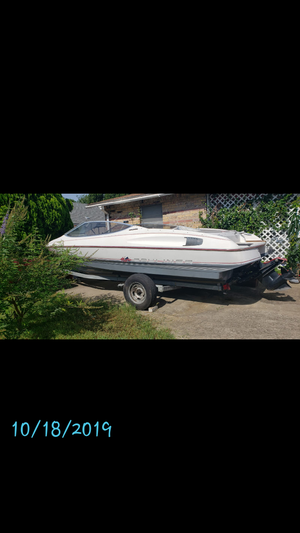 Boat for Sale in Grand Prairie, TX