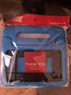 """7"""" Tablet Cover - New! for Sale in Surprise,  AZ"""
