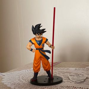 Dragonball Z Goku for Sale in Miami, FL