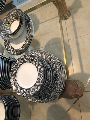Assorted antique English China for Sale in Fort Lauderdale, FL