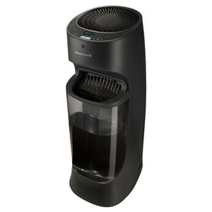 Honeywell humidifier, used only for 4 months, i jave extra filters too,60$ for Sale in Hickory Hills, IL