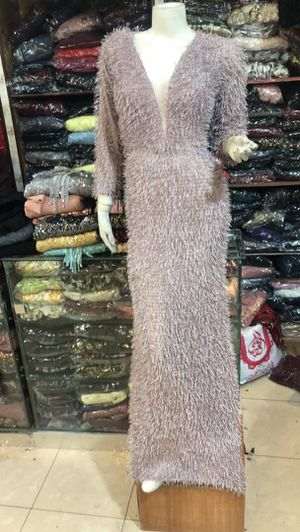 dress for Sale in San Leandro, CA
