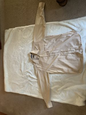 Burberry short need money asap for Sale in Mill Creek, WA