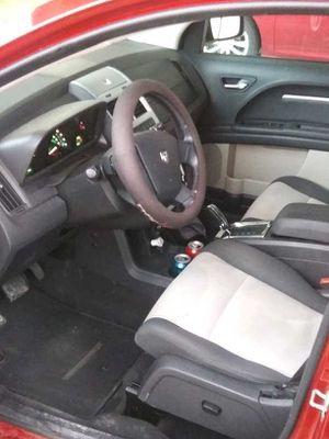 2009 Dodge Journey SXT V6 for Sale in Salt Lake City, UT