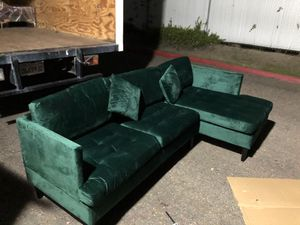 Sofa for Sale in San Diego, CA