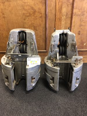 GMP Model J2 Cable Lasher - Pair - OBO - USED!! for Sale in Roanoke, VA