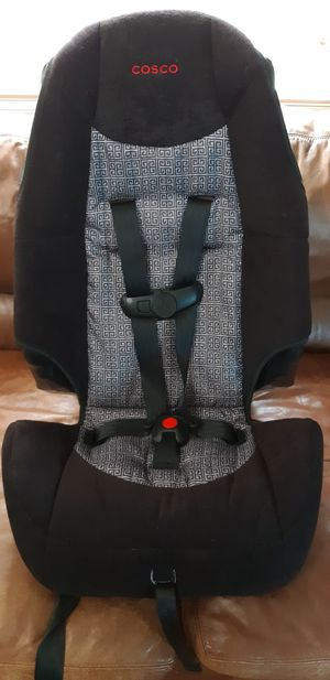 Cosco booster seat for Sale in Tacoma, WA
