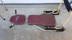 Easy Shape workout! for Sale in Fresno, CA