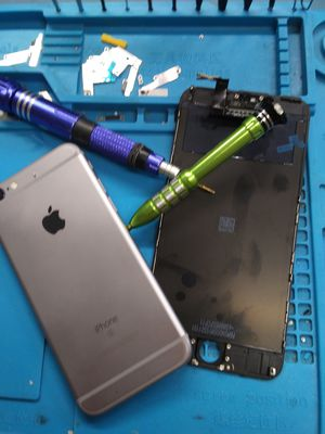Iphone x , ipad for Sale in Phoenix, AZ