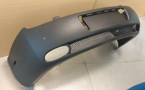 Bentley Flying Spur 2005- 2010 Fiberglass Rear Bumper for Sale in Phoenix, AZ