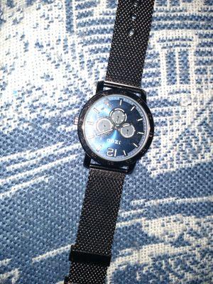 Nice watch for Sale in Deltona, FL