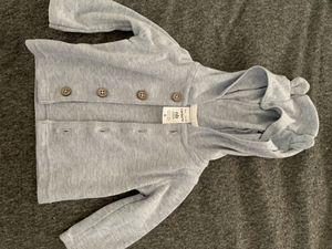 Carters Newborn for Sale in Portage, MI