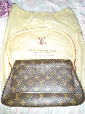louis vuitton bag m51147 for Sale in Antioch, CA