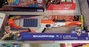 Nerf Gun for Sale in Buda, TX