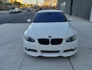 $14OO I'm seling URGENTLY my family car BMW 335i Coupe Super cute and clean in and out. for Sale in Germantown, MD