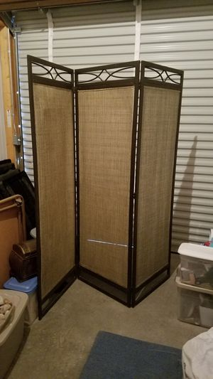 Divider for Sale in Traverse City, MI