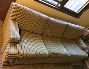 FREE pullout couch for Sale in Snoqualmie Pass, WA