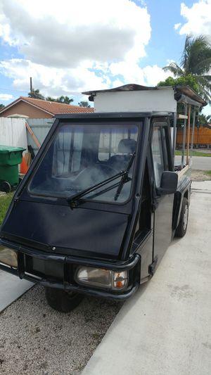 Suzuki 2005 for Sale in Miami, FL