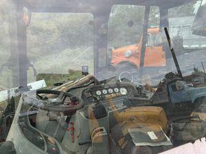 2004 Caterpillar 420D Backhoe for Sale in Upper Marlboro, MD