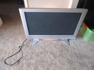 Panasonic plasma tv for Sale in Phoenix, AZ