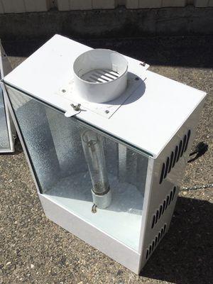 400 Watt HPS Grow Light for Sale in Los Alamos, CA