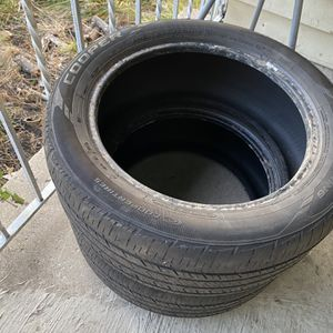 Tires for Sale in Buffalo, NY