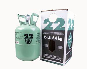 R-22 virgin un open bottle for Sale in Columbia, MD