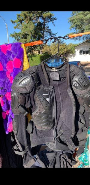 XL Motorcycle Jacket For SALE for Sale in Los Angeles, CA