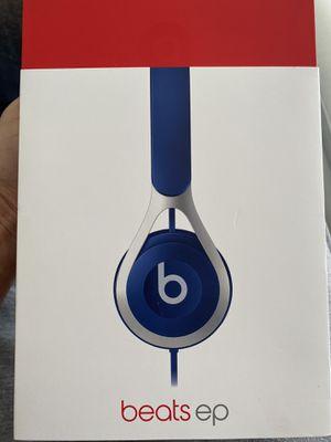 Beats for Sale in Aventura, FL